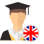 Graduate education in English
