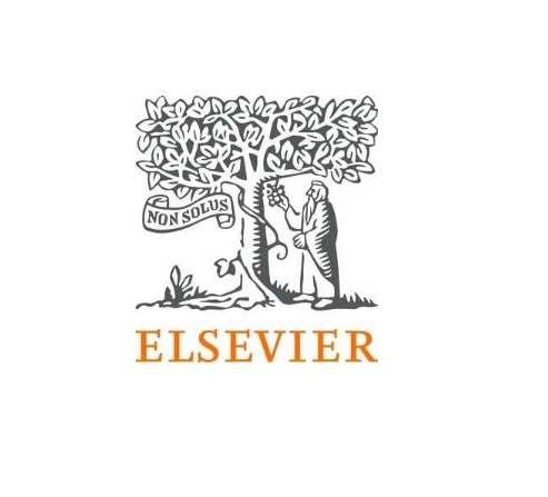 Вебинары компании Elsevier. The Book and Article Publishing Process (1 и 3 июня)
