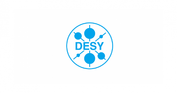 DESY Summer Student Programme 2020 (Germany)