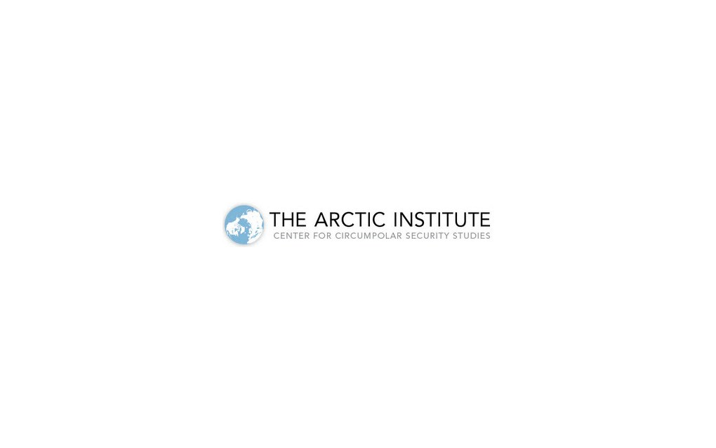 Call for Applications: Arctic Winter College