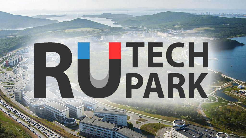 Online course on Technological Entrepreneurship in Asia by Russky Technopark is available for all FEFU students