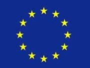 «Политен» ДВФУ - участник Программы Европейского Союза Erasmus+
