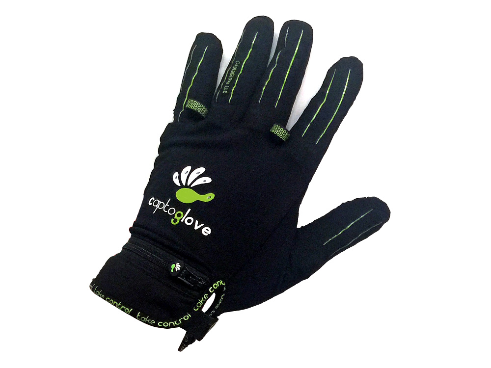CaptoGlove Wearable Gaming Controller.jpg