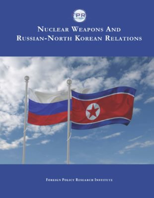 NuclearWeapons-COVER-310x400.jpg