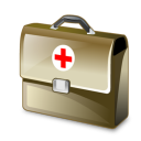 medical-bag-icon.png