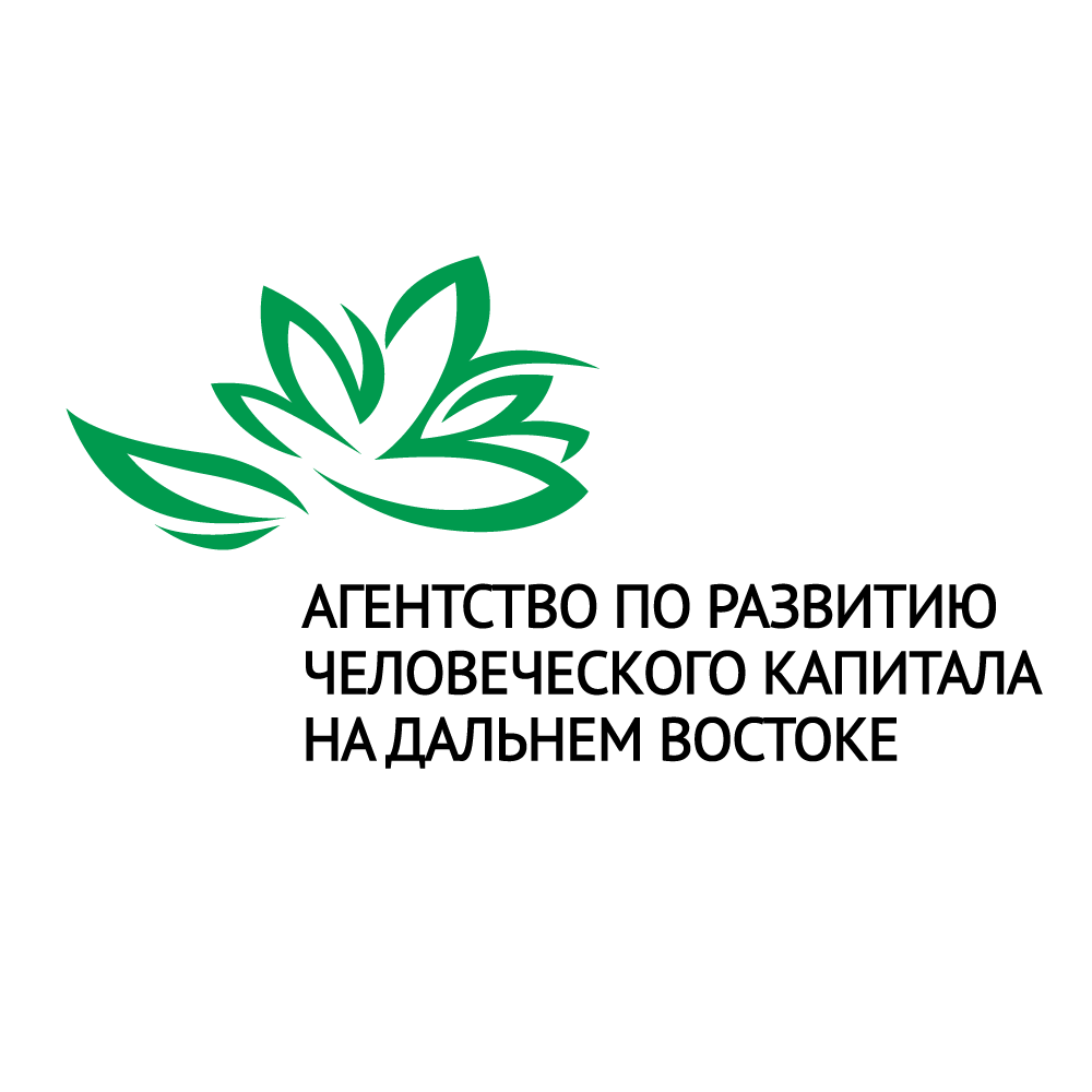 logo_agency_green.png