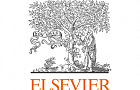 "Webinar ""Introducing a new Elsevier report: A Global Outlook on Disaster Science"", December, 6th"