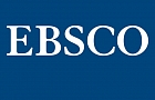 EBSCO Computers & Applied Sciences Complete (CASC)