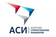 Отбор проектов для создания новых компетенций в системе чемпионатов Worldskills Russia