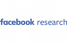 User Experience Research Internship (Menlo Park, CA, USA)