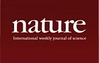 A free sample of Scientific Writing and Publishing course (from Nature)