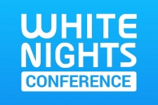 White Nights Conference 16-17 октября 2019