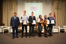 Студенты ШЭМ приняли участие в чемпионате Global Management Challenge
